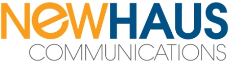 Newhaus Communications