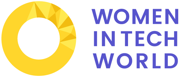 Women in Tech World